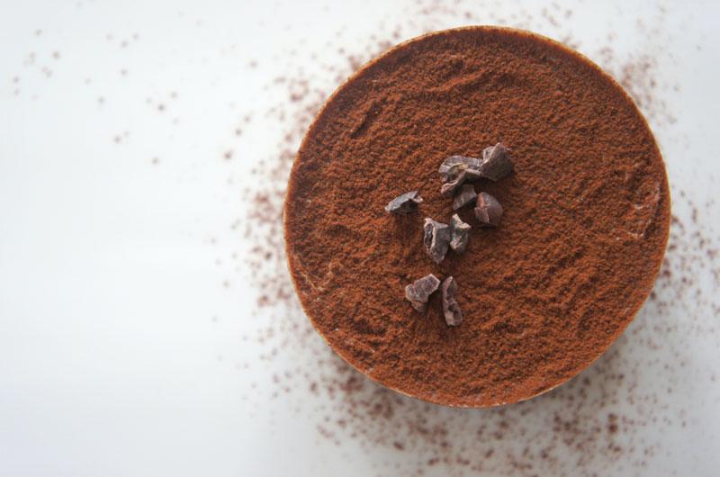 Dlaczego kakao jest zdrowe?
